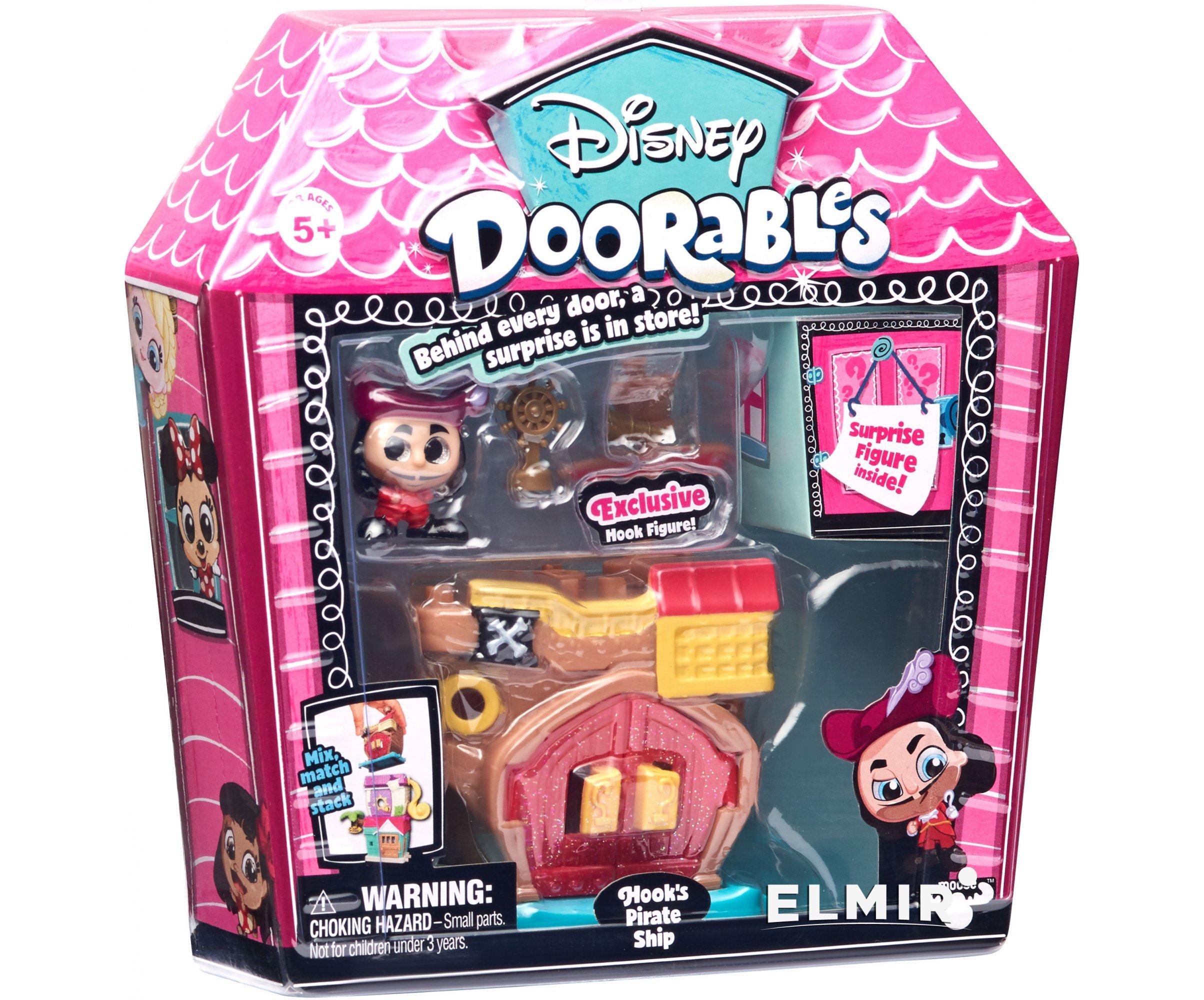 купить дверь питер