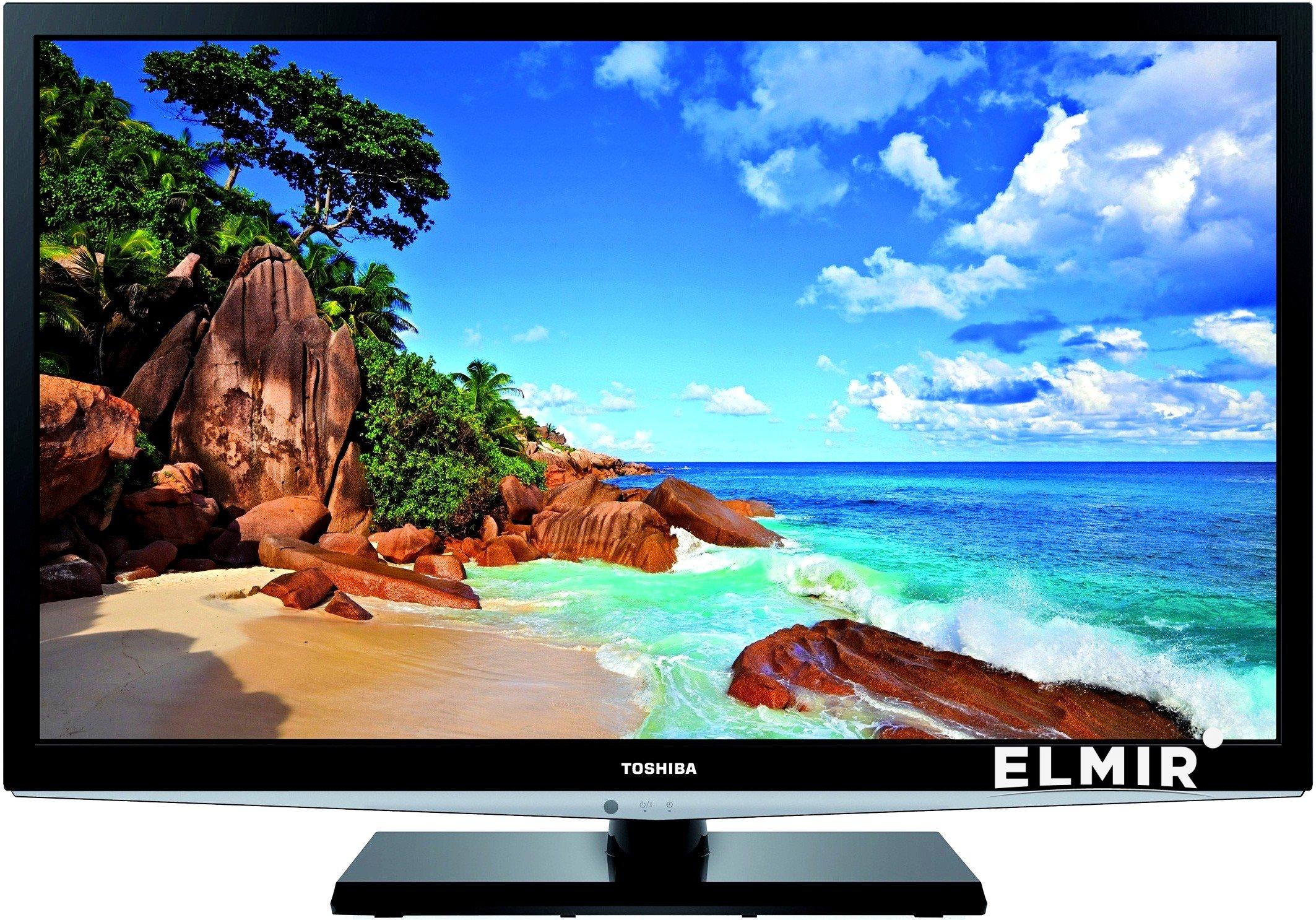 телевизоры тошиба картинки известный символ японии