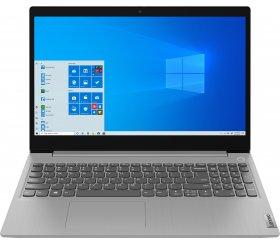 Как приобрести ноутбук?